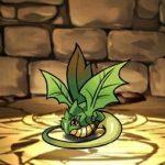 【最短入手!】パズドラのドラゴンプラントの入手方法はこれ!