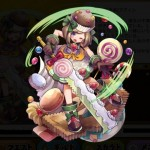 【メルスト】マフィンを極限まで活用させる使い道を紹介!