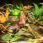 【超優秀!】パズドラの緑オーディンを大活躍させる方法とは?