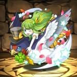 【隠れた脇役】パズドラのおやゆび姫の使い道を徹底解説!