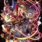 【メルスト】優秀な魔法ユニット!シルキーの使い道はこれだ!