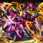 【無課金強力!】パズドラの究極ダークゴーレムの使い道とは?