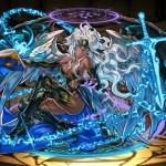 【優秀なリーダー!】パズドラ闇メタトロンの使い道を徹底解説!