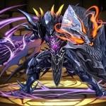 【低コスト・超耐久!】パズドラの暗黒騎士の使い道を徹底解説!
