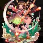 【優秀な弓手!】メルストのイーニアを大活躍させる方法とは?