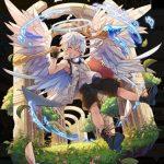 【天使の男の子!】メルストのオルトスの使い道はこれだ!
