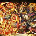 【火パで超絶活躍!】パズドラの真田幸村の使い道はこれだ!