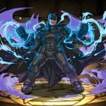 【悪魔パのサブに!】パズドラの究極闇光バットマンの使い道とは