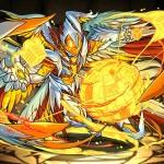 【パズドラ】超究極ラファエルの使い道とは?光の列パで大暴れ!