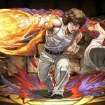【パズドラ】林田恵の使い道とは?高火力を活かすべき!