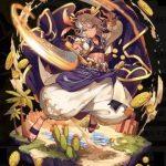 【メルスト】ラティーフの使い道はこう!万能の王子様!