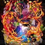 【メルスト】スヴァログの使い道はこう!万能の魔法ユニット!