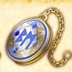 【メルスト攻略】前衛職ルーンの効果や使い道を徹底解説!