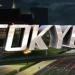 【アスファルト8攻略】東京を最短ルートで走り1位を目指せ!