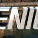 【アスファルト8】ヴェネチアを最短ルートで攻略せよ!