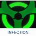 【アスファルト8攻略】INFECTIONモードの必勝法とは?