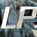 【アスファルト8】アルプスを安全かつ素早く走るコツを紹介!