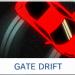 【アスファルト8攻略】ゲートドリフトで勝利するためには?